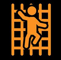 Plezalna šola za starejše otroke