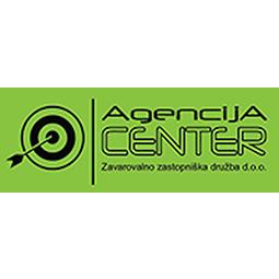 agencija-center