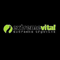 extreme-vital
