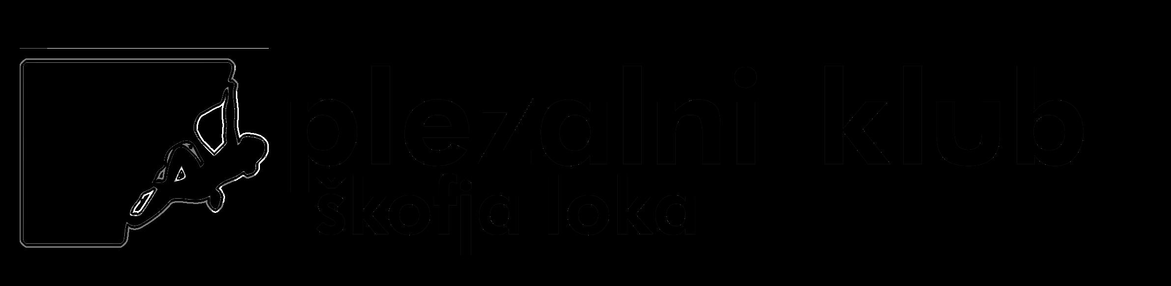 logo pk škofja loka